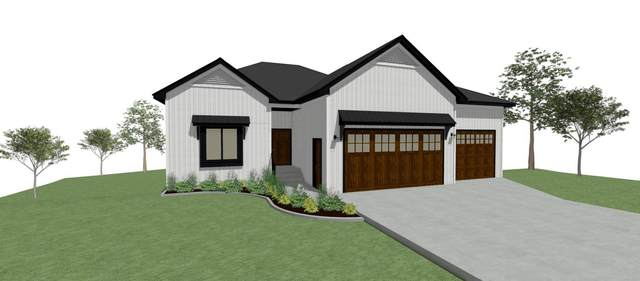 1633 Century Ridge Lane NE, Rochester, MN 55906 (#5718454) :: Happy Clients Realty Advisors