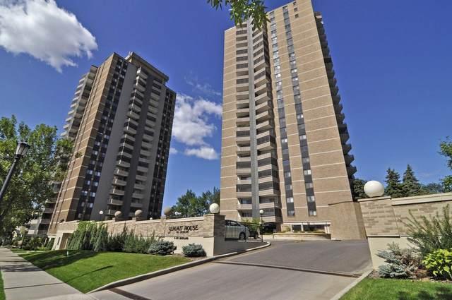 410 Groveland Avenue #202, Minneapolis, MN 55403 (#5718606) :: Tony Farah | Coldwell Banker Realty