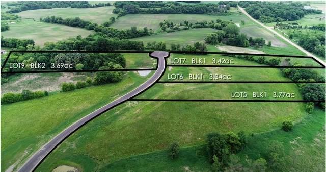 7900 Ingram Street, Greenfield, MN 55357 (#5718697) :: Twin Cities Elite Real Estate Group | TheMLSonline
