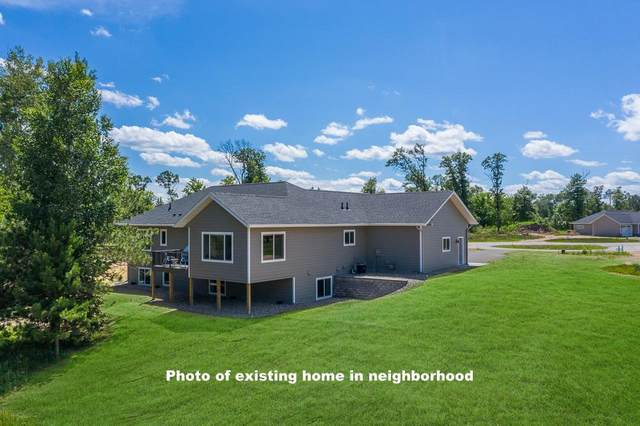 11303 Dutch Circle, East Gull Lake, MN 56401 (#5718700) :: The Odd Couple Team