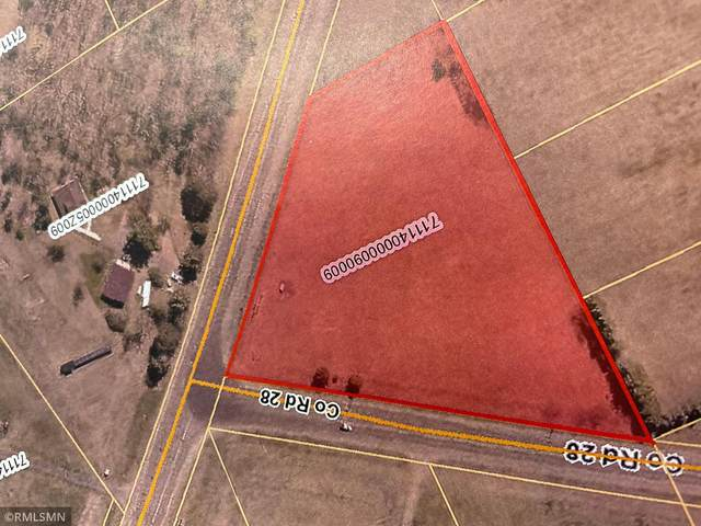 00000 County Road 12, Ironton, MN 56455 (#5718724) :: Lakes Country Realty LLC