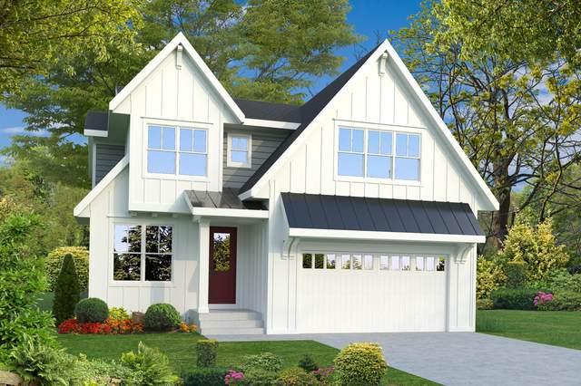 5825 Fairfax Avenue, Edina, MN 55424 (#5718755) :: Happy Clients Realty Advisors