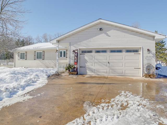 44590 Government Road, Harris, MN 55032 (#5718873) :: Servion Realty