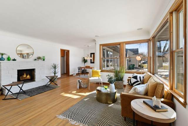7327 Blaisdell, Richfield, MN 55423 (#5718892) :: Twin Cities Elite Real Estate Group | TheMLSonline