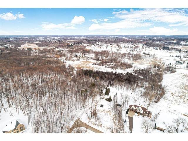 10xx Wildhurst Trail, Orono, MN 55364 (#5718984) :: The Pomerleau Team