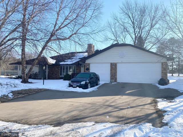 516 Woodland Street, Mora, MN 55051 (#5719026) :: Twin Cities Elite Real Estate Group | TheMLSonline