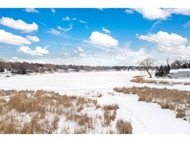 1003 Wildhurst Trail, Orono, MN 55364 (#5719035) :: Bos Realty Group