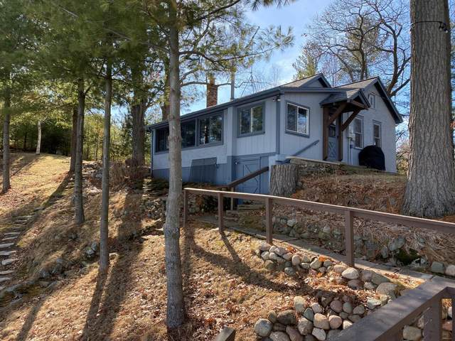 1794 120th Street, Balsam Lake, WI 54810 (#5719111) :: Servion Realty