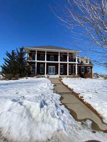 1049 Maplebeck Place NE, Byron, MN 55920 (#5719119) :: Straka Real Estate
