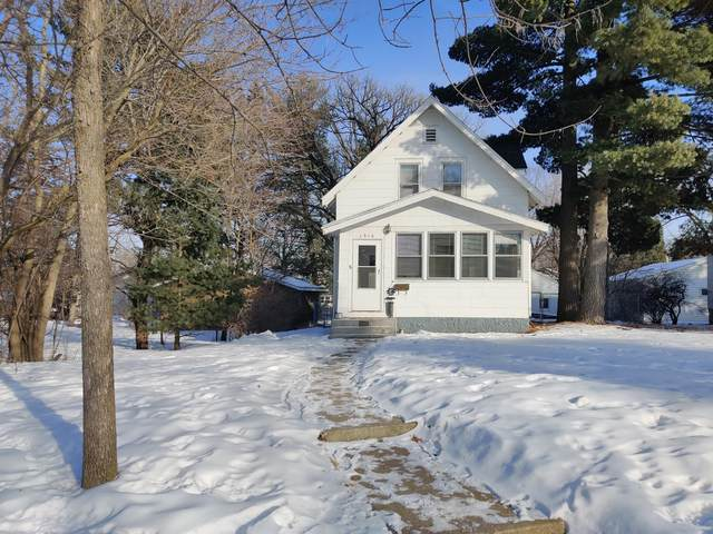 1516 8th Avenue SE, Saint Cloud, MN 56304 (#5719145) :: Holz Group