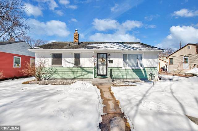 2067 Orange Avenue E, Saint Paul, MN 55119 (#5719322) :: Servion Realty