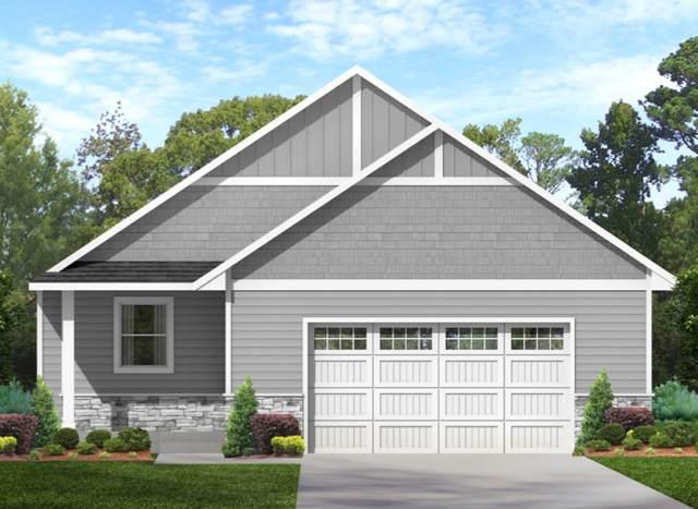 550 Northern Lights Drive, Prescott, WI 54021 (#5719325) :: The Pietig Properties Group