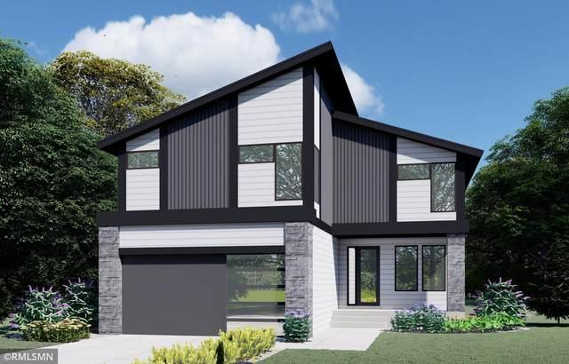6133 Oaklawn Avenue, Edina, MN 55424 (#5719510) :: Happy Clients Realty Advisors