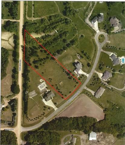 Lot 2 Blk 1 Boulder Ridge Road, Webster, MN 55088 (#5719533) :: Servion Realty