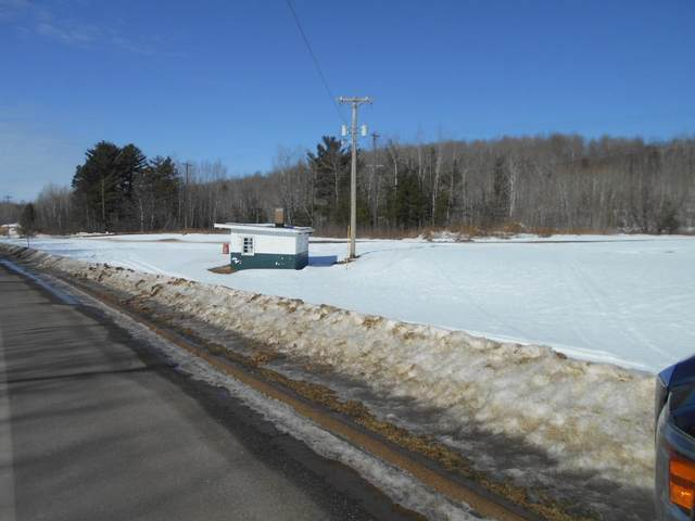 411 County Road 61, Coleraine, MN 55722 (#5719588) :: Servion Realty