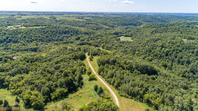 Lot 22 566th Avenue, Prescott, WI 54021 (#5719782) :: Straka Real Estate