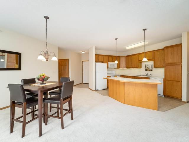 8341 Lyndale Avenue S #223, Bloomington, MN 55420 (#5719816) :: Twin Cities Elite Real Estate Group | TheMLSonline