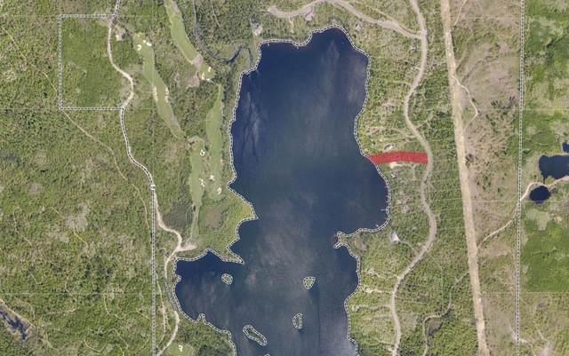 Lot9 Block3 Voyageurs Trail, Biwabik, MN 55708 (#5719834) :: Servion Realty