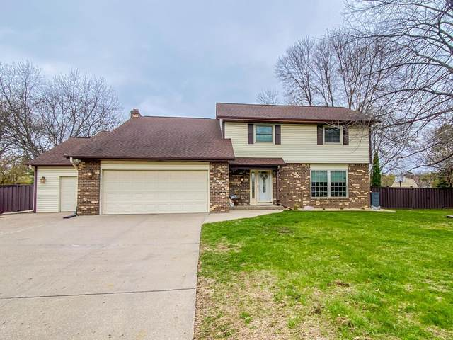 8804 Indian Boulevard S, Cottage Grove, MN 55016 (#5719913) :: Twin Cities Elite Real Estate Group | TheMLSonline