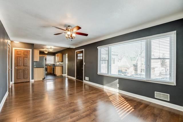 492 Belvidere Street E, Saint Paul, MN 55107 (#5720007) :: Tony Farah | Coldwell Banker Realty