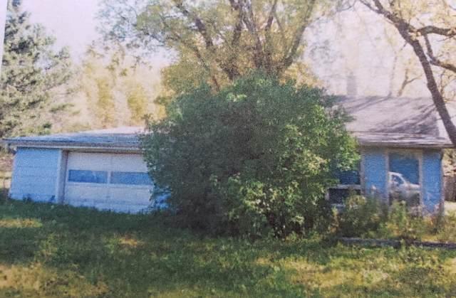 336 Cedar Street S, Boy River, MN 56672 (#5720062) :: Servion Realty