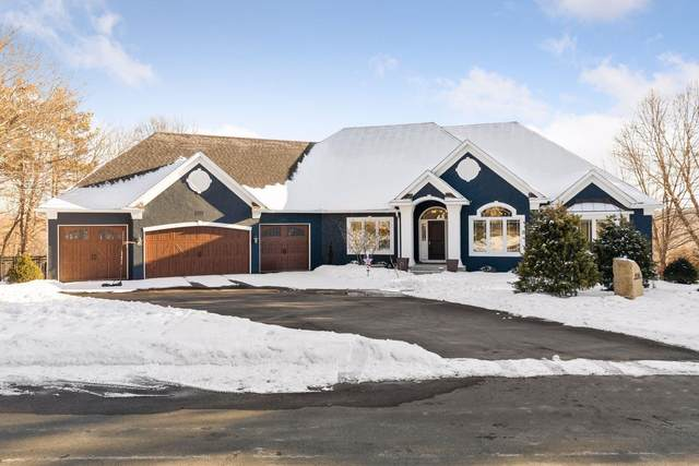 9104 Altman Court, Inver Grove Heights, MN 55077 (#5720190) :: Servion Realty