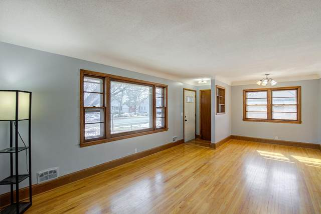 6113 Dupont Avenue N, Brooklyn Center, MN 55430 (#5720332) :: Servion Realty