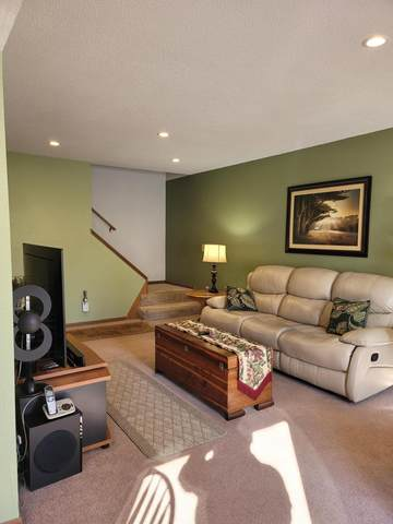 1005 124th Circle NW, Coon Rapids, MN 55448 (#5720338) :: Servion Realty