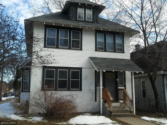 1108 Edgerton Street, Saint Paul, MN 55130 (#5720385) :: Servion Realty