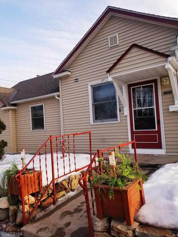 4001 18th Avenue S, Minneapolis, MN 55407 (#5720435) :: Tony Farah | Coldwell Banker Realty