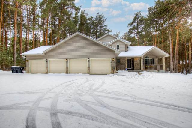 22410 178th Street NW, Big Lake, MN 55309 (#5720453) :: Servion Realty