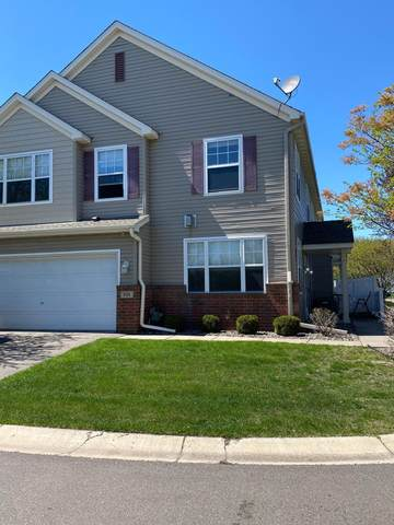 9134 Holly Lane N, Maple Grove, MN 55311 (#5720526) :: The Janetkhan Group