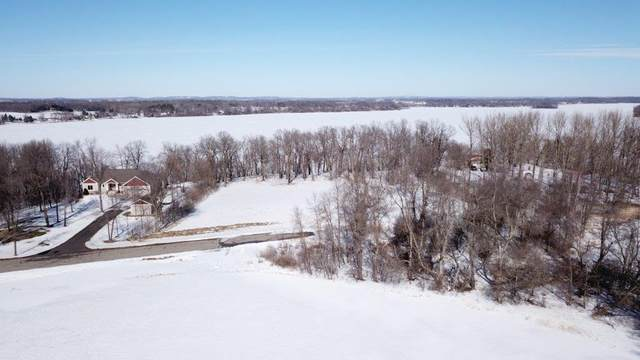 XX Bear Creek Trl Nw, Brandon Twp, MN 56315 (#5720549) :: The Michael Kaslow Team