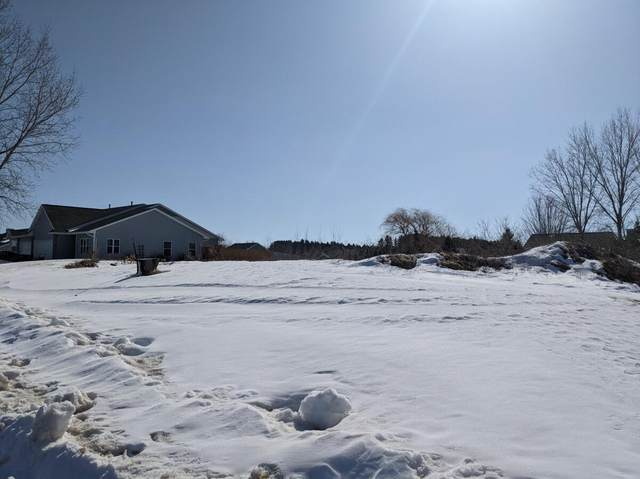 1966 W 6th Street, New Richmond, WI 54017 (#5720580) :: The Janetkhan Group