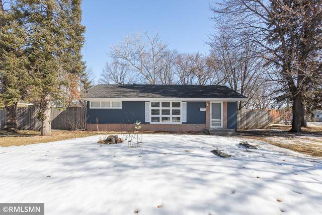 8755 Irving Avenue S, Bloomington, MN 55431 (#5720688) :: Twin Cities Elite Real Estate Group | TheMLSonline