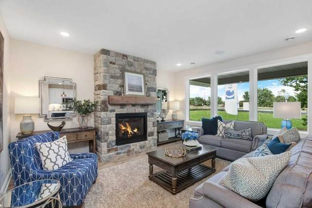 9960 Ambrose Alcove, Woodbury, MN 55129 (#5720824) :: Twin Cities Elite Real Estate Group   TheMLSonline