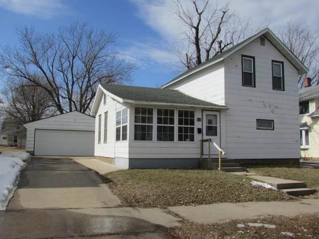 169 Mechanic Street, Winona, MN 55987 (#5720932) :: Happy Clients Realty Advisors