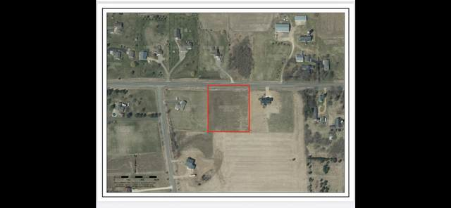1121 80th Avenue, Warren Twp, WI 54023 (#5720978) :: The Janetkhan Group