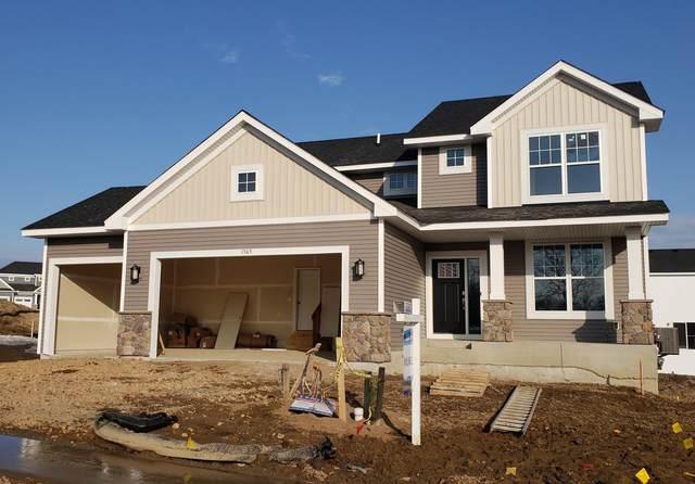 1565 Edgebrook Lane, Carver, MN 55315 (#5720995) :: Twin Cities Elite Real Estate Group | TheMLSonline