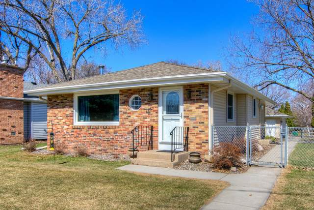 4800 Old Cedar Lake Road, Saint Louis Park, MN 55416 (#5721101) :: Bre Berry & Company