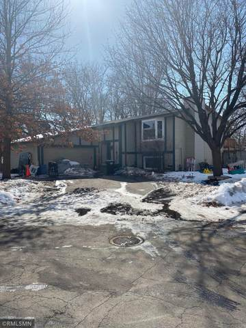 12468 Sycamore Street NW, Coon Rapids, MN 55448 (#5721174) :: Straka Real Estate