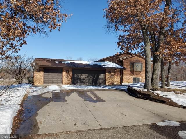 4440 231st Lane NE, East Bethel, MN 55005 (#5721189) :: Servion Realty