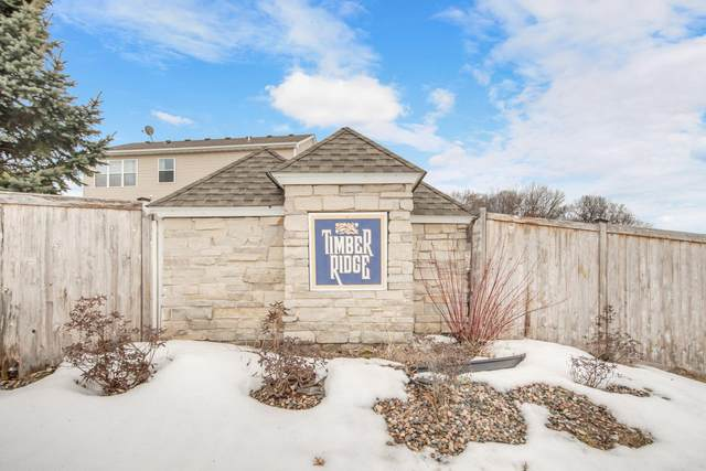 7291 Red Pine Road, Cottage Grove, MN 55016 (#5721190) :: Servion Realty