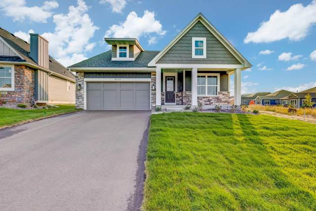 18014 Gresford Lane, Lakeville, MN 55044 (#5721226) :: Happy Clients Realty Advisors