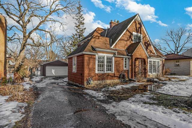 6625 Oliver Avenue S, Richfield, MN 55423 (#5721306) :: Twin Cities Elite Real Estate Group | TheMLSonline