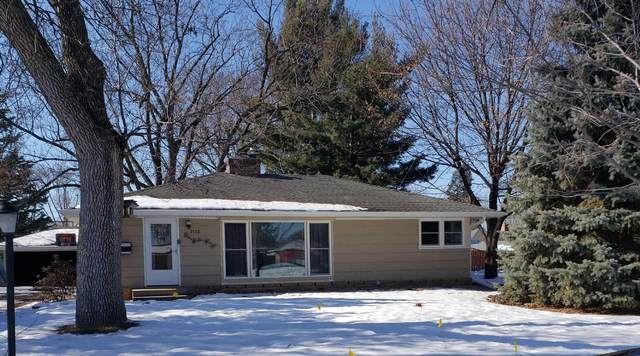 7132 Columbus Avenue, Richfield, MN 55423 (#5721307) :: Twin Cities Elite Real Estate Group | TheMLSonline