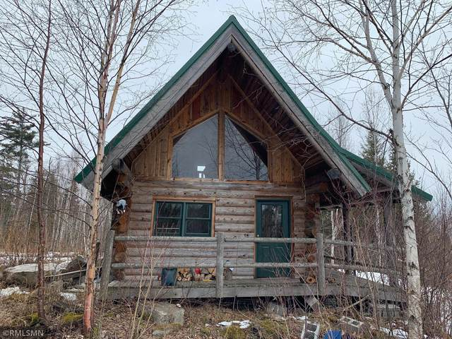 xxx Highway 53, Orr, MN 55771 (#5721342) :: Lakes Country Realty LLC
