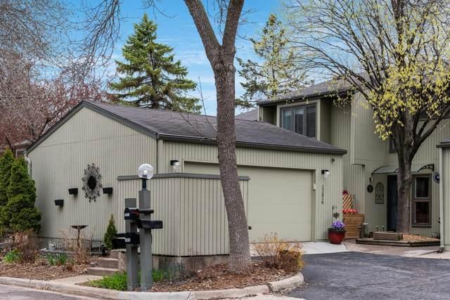 11016 Abbott Lane, Minnetonka, MN 55343 (MLS #5721377) :: RE/MAX Signature Properties
