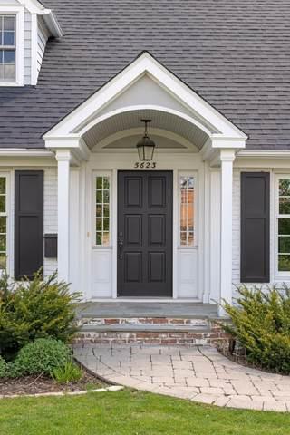 5623 Concord Avenue, Edina, MN 55424 (#5721484) :: The Preferred Home Team