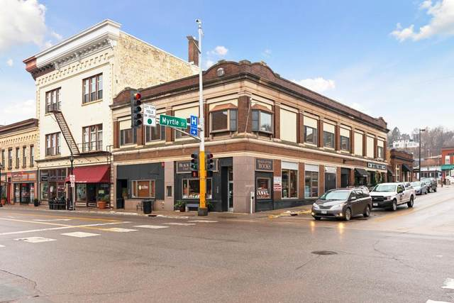 106 Main Street S, Stillwater, MN 55082 (#5721791) :: The Janetkhan Group